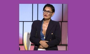 Ρούλα Δημητριάδου: Αγνώριστη η παίκτρια του My Style Rocks πριν μπει στο ριάλιτι