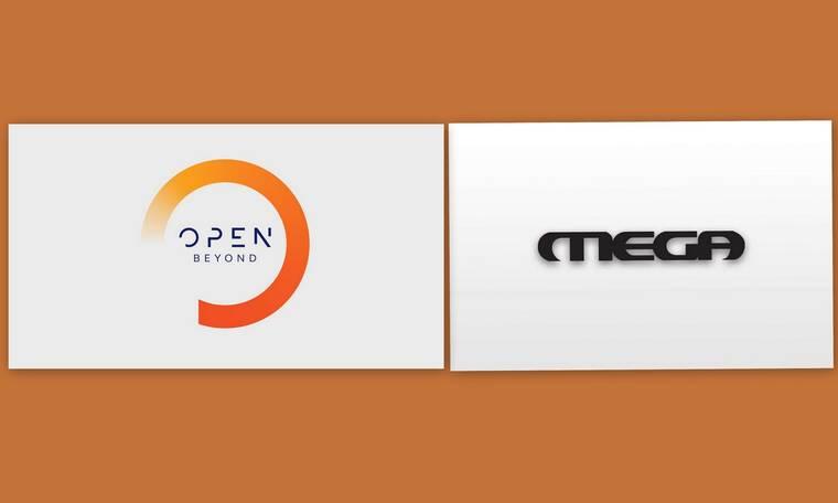 Αφήνει το ΟPEN για να παρουσιάσει show στο MEGA; Η... μετακόμιση που θα συζητηθεί