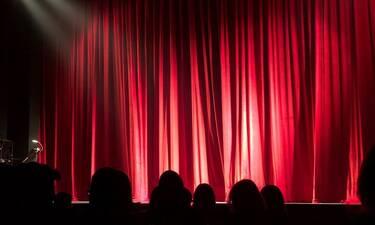 Θλίψη! Έφυγε από τη ζωή Έλληνας ηθοποιός νικημένος από την επάρατο νόσο