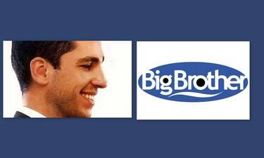 Χρήστος Ξανθόπουλος: Δες τον παίκτη του Big Brother 20 χρόνια μετά το ριάλιτι