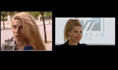 Big Brother: Απίστευτο! Η Άννα Μαρία έχει σπουδάσει και δημοσιογραφία - Οι δηλώσεις της