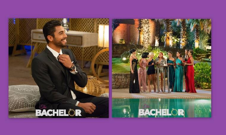 The Bachelor: Θηλυκό «χαστούκι» - Οι αντιδράσεις και η καταγγελτική επιστολή