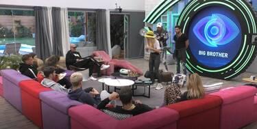Big Brother: Θα μετατρέψουν την κουζίνα τους σε Master Class! Δες τι θα φτιάξουν!