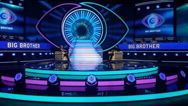 Big Brother: Ποια γνωστή παρουσιάστρια θα βρεθεί στο live της Παρασκευής;
