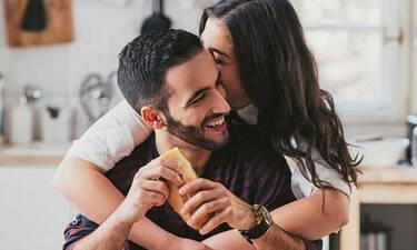 Σε ποια ηλικία πρέπει να παντρευτείς ανάλογα με το ζώδιο σου
