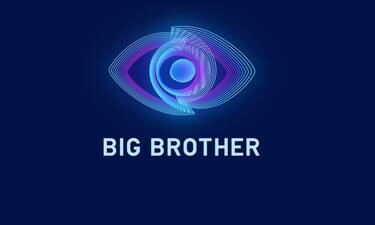 Big Brother: Ο νικητής του βέτο και οι υποψήφιοι προς αποχώρηση
