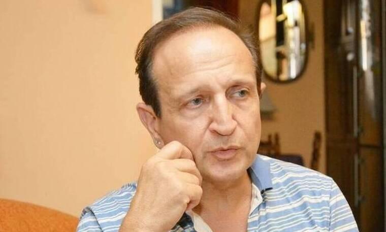 Μπιμπίλας: Αποκάλυψε τα χρήματα που θα λάβουν οι ηθοποιοί από το Μητρώο Καλλιτεχνών