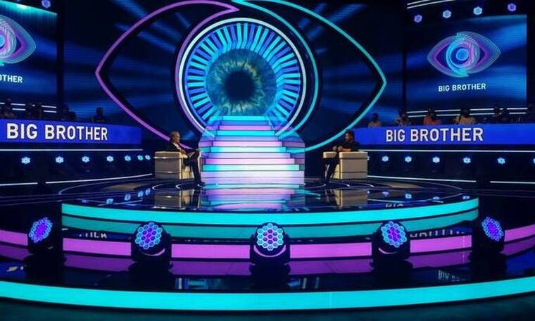 Big Brother: Οι καλεσμένοι – έκπληξη στο αποψινό live! Όλα όσα θα δούμε!