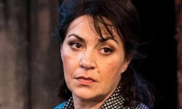 Μαρία Φιλίππου: «Η Λένα και η Αθηνά θα έρθουν σε σύγκρουση»