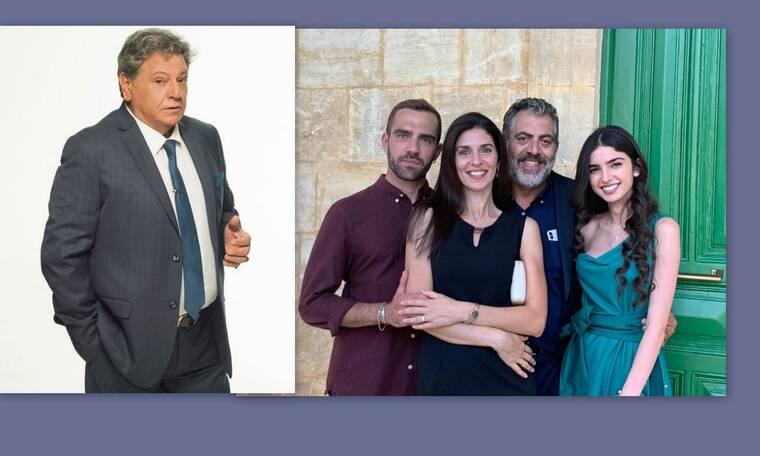 8 Λέξεις Spoiler: O Αρώνης εκδικείται τη Βικτώρια – Η οικογένεια Μαρόγλου καταρρέει!