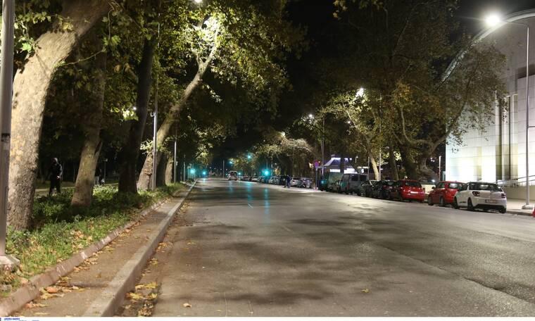 Θεσσαλονίκη: Δεν βάζουν μυαλό - Επιχειρηματίας έκανε κορονο-πάρτι