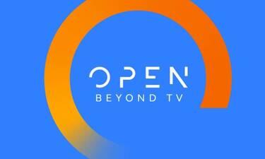 Υψηλά ποσοστά τηλεθέασης για τον αγώνα Μολδαβία-Ελλάδα στο Open