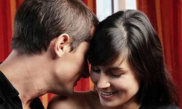 Τι κάνουν οι άνδρες του ζωδιακού για να ρίξουν μία γυναίκα;