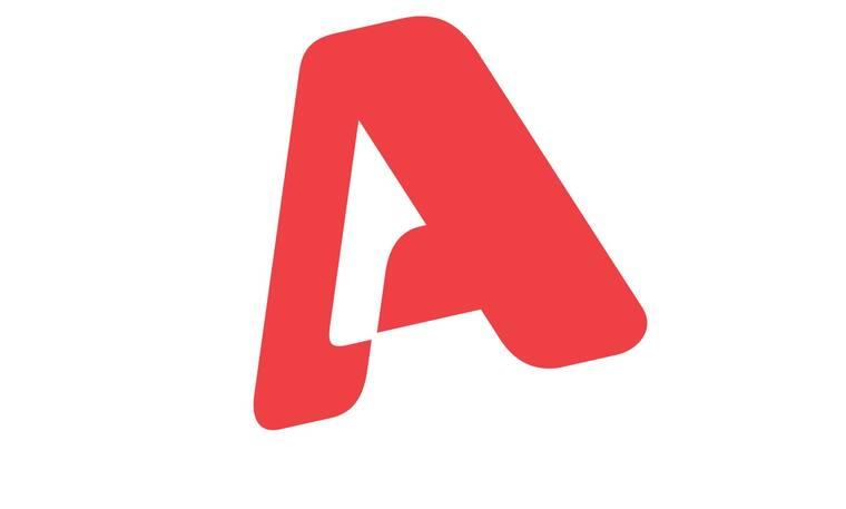 Τηλεθέαση: «Καραντινάτη» πρωτιά για τον Alpha
