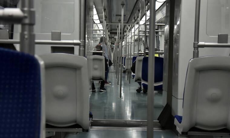 Επέτειος Πολυτεχνείου: Ποιοι σταθμοί του Μετρό κλείνουν την Τρίτη - Τι ισχύει με τα τρόλεϊ