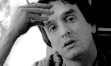 Θλίψη: Έφυγε από τη ζωή ο τραγουδοποιός Δημήτρης Ψαριανός (Photos)