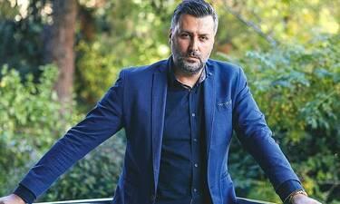 Γιάννης Καλλιάνος: Δηλώνει έτοιμος να παντρευτεί και να γίνει πατέρας!