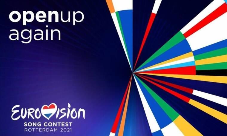 Eurovision 2021: Έτσι θα διεξαχθεί λόγω πανδημίας – Σε ποιον ημιτελικό εμφανίζεται η Ελλάδα;