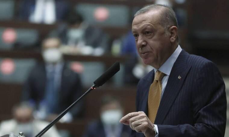 Σε πανικό οι Τούρκοι μετά την κίνηση – ματ της Ελλάδας – Ψάχνουν απελπισμένα «απάντηση»