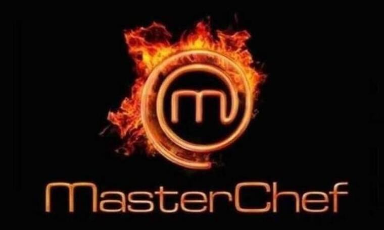 Master Chef: Τους τα αλλάζει όλα ο κορονοϊός! Τι θα γίνει με τα γυρίσματα;