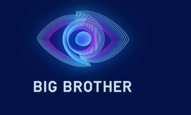 Big Brother Spoiler: Η ανατροπή! Ο παίκτης που κερδίζει το βέτο και οι υποψήφιοι προς αποχώρηση