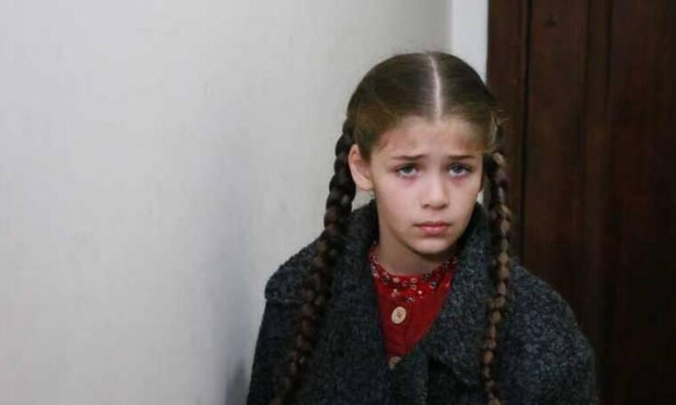 Elif: Η Βιλντάν τηλεφωνεί στο νοσοκομείο για να μάθει τα αποτελέσματα του τεστ DNA