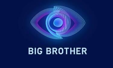 Big Brother: Η απόλυτη ανατροπή! Αυτοί είναι οι υποψήφιοι προς αποχώρηση