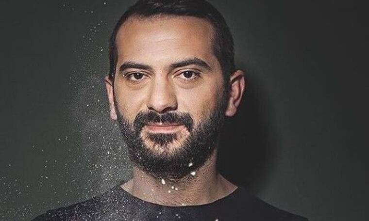Λεωνίδας Κουτσόπουλος: Ερωτευμένος με ηθοποιό από τις Άγριες Μέλισσες- Οι πρώτες κοινές φώτο