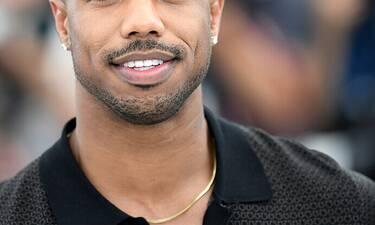 «Sexiest Man Alive»: Ο ηθοποιός του Χόλιγουντ είναι ο άντρας του 2020!