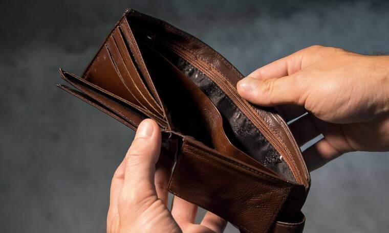 Βρήκε το χαμένο πορτοφόλι του 26 χρόνια μετά – Δείτε τι είχε μέσα (video)