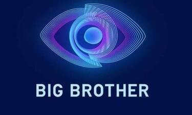 Big Brother: Μεγάλη αλλαγή στο παιχνίδι! Έτσι θα γίνει ο τελικός!
