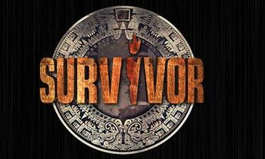 Survivor: Αυτός θα είναι ο παρουσιαστής του ριάλιτι επιβίωσης!