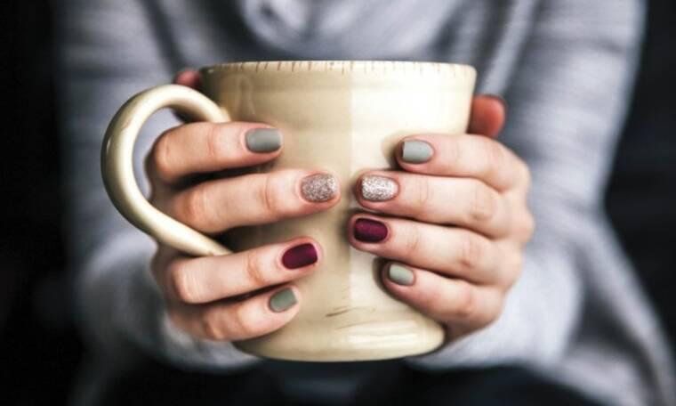 Καθημερινή κατανάλωση καφέ: Οφέλη και παρενέργειες (εικόνες)