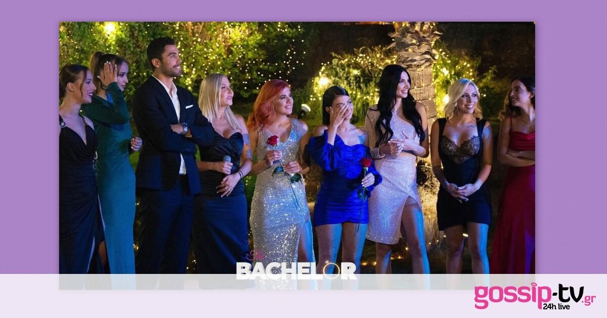 The Bachelor: Η απόλυτη ανατροπή – Τι συνέβη με την αποχώρηση;