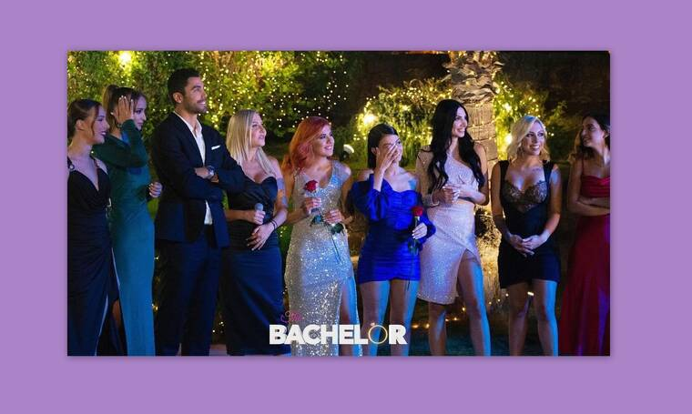 The Bachelor: Η απόλυτη ανατροπή - Τι συνέβη με την αποχώρηση;
