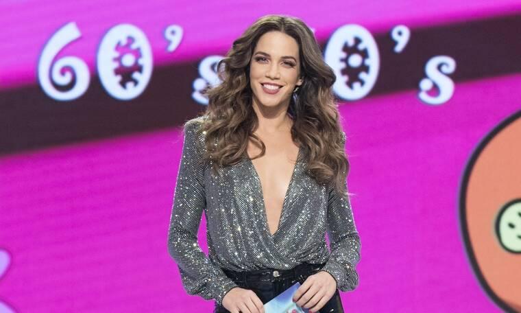 My style rocks: Η νικήτρια των 2.500 ευρώ και η παίκτρια που αποχώρησε από το Gala