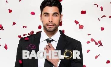 The Bachelor: Νέα αλλαγή για το ριάλιτι του Alpha ένα μήνα πριν τον μεγάλο τελικό!