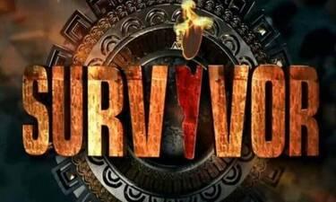 Survivor: Τελευταία εξέλιξη! Στον «πάγο» το ριάλιτι λόγω κορονοϊού