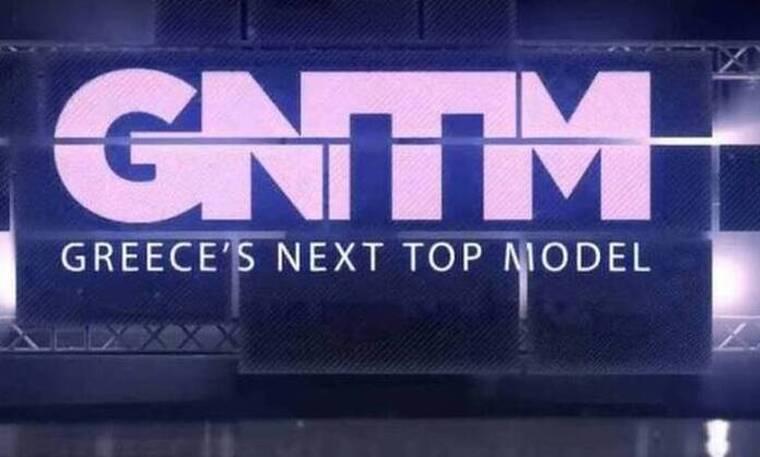 GNTM - spoiler: Αυτός ο παίκτης αποχωρεί στο αποψινό επεισόδιο!
