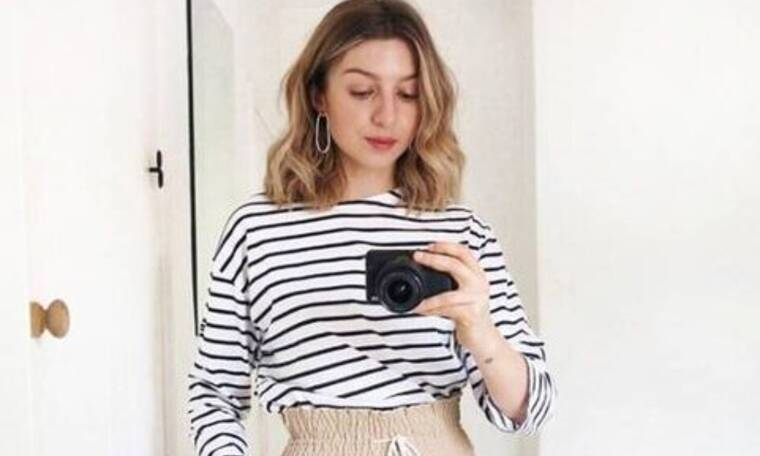Black Friday: 7 ρούχα που θα φοράς διαρκώς και σε συμφέρει να αγοράσεις τώρα