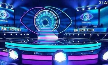 Big Brother Spoiler: Η μεγάλη ποινή του Μεγάλου Αδερφού στους παίκτες