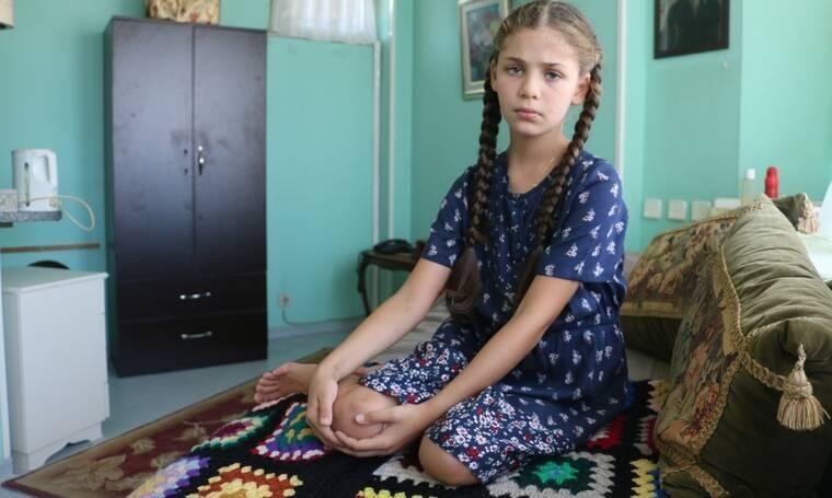 Elif: Η Ελίφ χάνει τις αισθήσεις της - Τι της συμβαίνει;