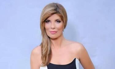 Η Στανίση στο gossip-tv: «Ο καθένας βγάζει τα απωθημένα του στο ασθενές φύλο»