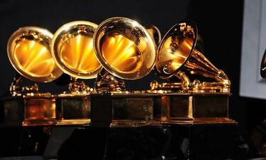 Βραβεία Grammy: Ανακοινώθηκαν οι υποψηφιότητες! Beyonce ή Taylor Swift θα τα σαρώσουν;