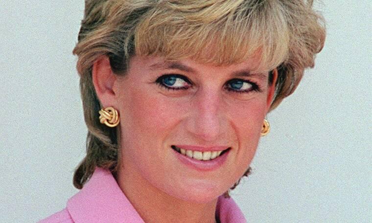 Έξαλλος ο αδερφός της πριγκίπισσας Diana με το Crown: «Είναι όλα ψέματα»