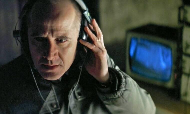 Πέντε ταινίες που αξίζει να δεις στην καραντίνα
