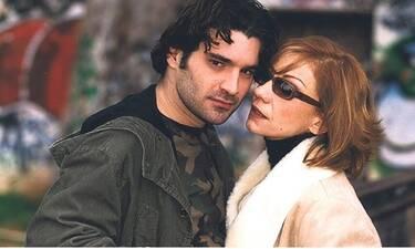Κλείσε τα μάτια: Ο Φίλιππος βρίσκει τη Μαρία αμέσως μετά από την απόπειρα αυτοκτονίας