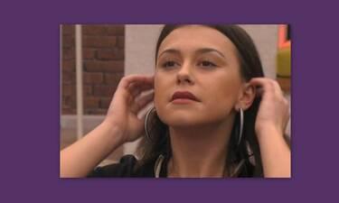 Ραΐσα Κόντι: Αποκαλύπτει: «Στο αλβανικό Big Brother ήμουν 19, ακόμα παρθένα»