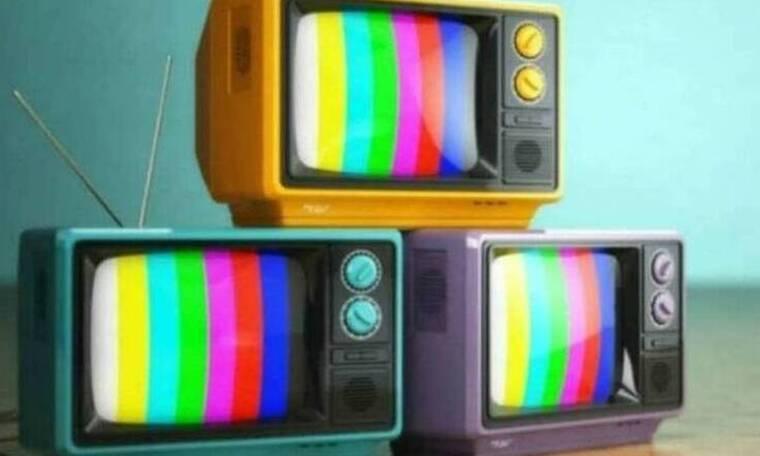 Τηλεοπτικά κανάλια - Κορονοϊός: Μεγάλες αλλαγές με τις εκπομπές της δεύτερης σεζόν!