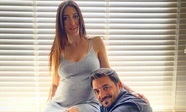 Πετρουτσέλι - Γούτος: Το αποφάσισαν! Ο θρησκευτικός γάμος και η νονά - έκπληξη!